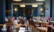 Brasserie Blanc Bournemouth