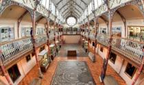 Dorset County Museum