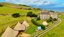 Boulby Grange Holiday Cottages