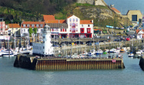 Bedwyns Self Catering Agency - Scarborough