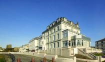 Bay Norbreck Hotel