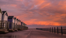 St Annes Beach Huts Limited