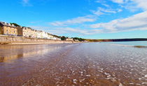 Epic England by Geotourist - Filey